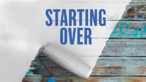 starting-over-series-eng